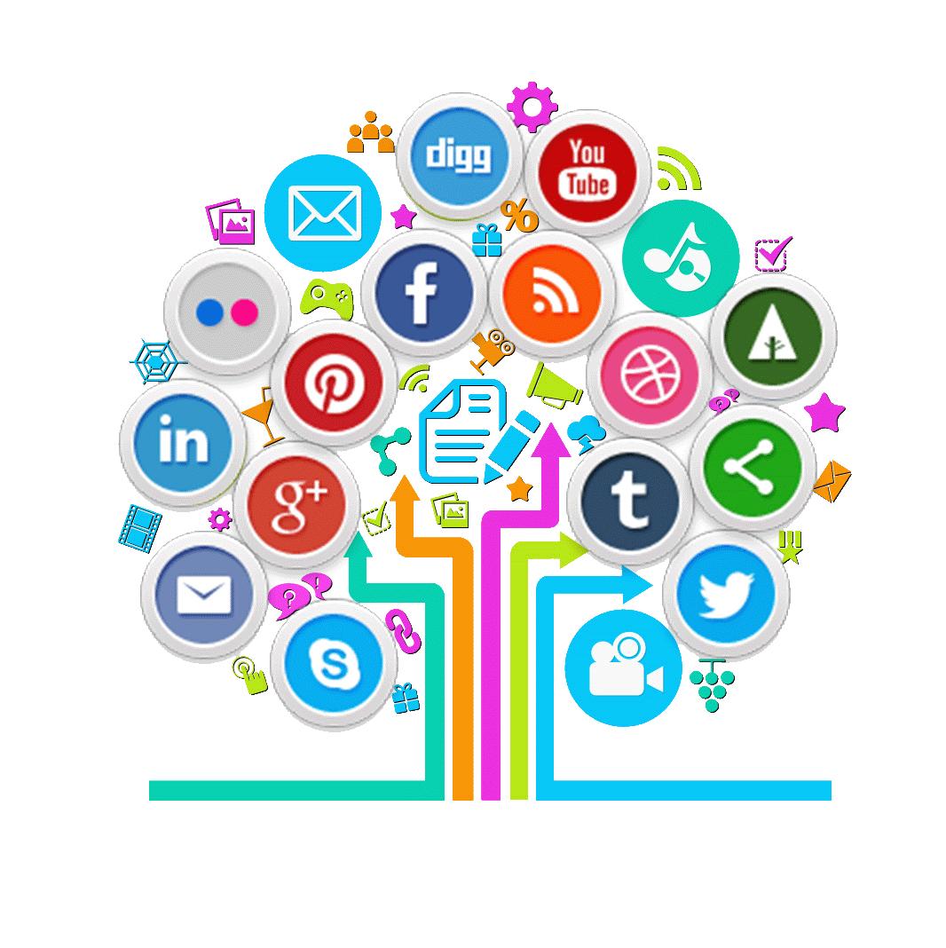 digital_marketing_socialmedia12543